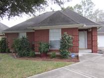 Homes Sold in Queens Court, Pasadena, Texas $169,900
