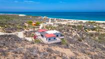Homes for Sale in East Cape, Baja California Sur $399,000