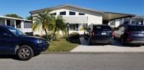 Homes for Sale in Quail Run, Melbourne, Florida $46,000