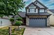 Homes Sold in Niagara Stone./ Creek, Niagara-on-the-Lake, Ontario $699,900