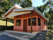 Homes for Rent/Lease in San Mateo, Alajuela $350 monthly