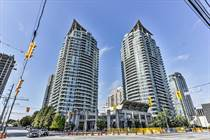 Condos for Sale in Mississauga, Ontario $610,000