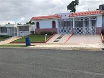 Homes for Sale in Sierra Bayamon, Puerto Rico $130,000