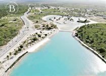 Lots and Land for Sale in Bavaro, La Altagracia $145,000