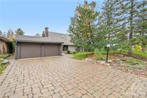 Homes for Sale in Beaverbrook, Kanata, Ontario $899,000