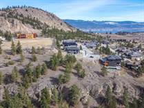 Lots and Land Sold in Main Town, Summerland, British Columbia $259,900