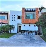 Homes for Sale in Playa del Carmen, Quintana Roo $5,671,000