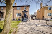 Homes Sold in Alderwood, Toronto, Ontario $1,160,000