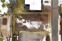 Lots and Land for Sale in Lower Mission, Kelowna, British Columbia $499,800