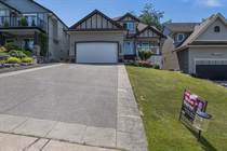 Homes Sold in Promontory, Chilliwack, British Columbia $689,900