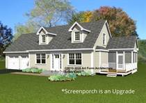 Homes for Sale in Dover, New Hampshire $479,900