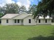 Homes for Sale in Perry, Florida $145,500