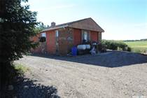 Homes for Sale in Saskatchewan, Corman Park Rm No. 344, Saskatchewan $399,900