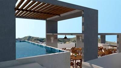 Luxotica III #404 Sunset 404, Cabo San Lucas, Suite 404, Cabo San Lucas, Baja California Sur
