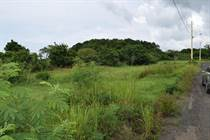 Lots and Land for Sale in Playa India, Aguadilla, Puerto Rico $99,000