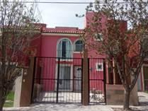 Homes for Sale in Las Brisas, San Miguel de Allende, Guanajuato $107,000