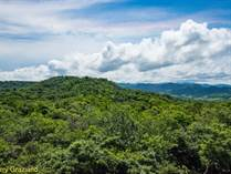 Lots and Land for Sale in Playa Negra, Guanacaste $65,000