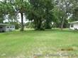 Lots and Land for Sale in Brookridge, Brooksville, Florida $9,400