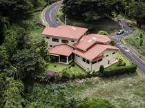 Homes for Sale in Grecia, Alajuela $450,000
