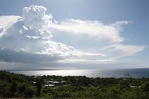 Lots and Land for Sale in Sect. Playuela, Aguadilla, Puerto Rico $950,000