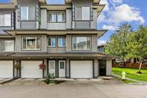 Homes for Sale in Encore at Hillcrest, Surrey, British Columbia $699,000