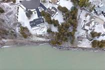 Homes for Sale in Waterfront, Cobourg, Ontario $849,900