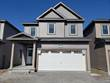 Homes for Rent/Lease in Stittsville South, Ottawa, Ontario $2,700 monthly