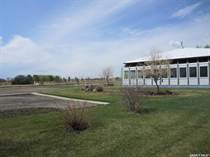 Homes for Sale in Saskatchewan, Vanscoy Rm No. 345, Saskatchewan $499,999