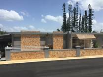 Homes for Sale in Bo. Palomas, Comerio, Puerto Rico $116,000