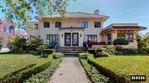 Homes for Sale in Manhattan Beach, New York City, New York $4,200,000