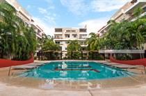 Condos for Sale in Playa del Carmen, Quintana Roo $299,995