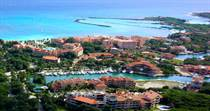 Lots and Land for Sale in Marina, Puerto Aventuras, Quintana Roo $495,000