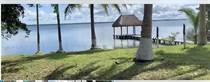 Lots and Land for Sale in Bacalar, Quintana Roo $549,999