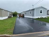 Homes for Sale in Town of Truro, Truro, Nova Scotia $229,000