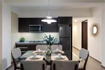 Homes for Sale in Nuevo Vallarta, Bahia de Banderas, Nayarit $4,639,000