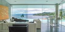 Homes for Sale in Faro Escondido, Herradura, Puntarenas $2,200,000