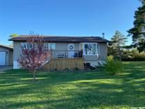 Homes for Sale in Wolseley, Saskatchewan $229,000