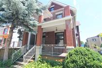 Homes for Rent/Lease in West Centretown, Ottawa, Ontario $2,995 monthly