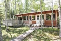 Homes for Sale in Saskatchewan, Waskesiu Lake, Saskatchewan $724,900