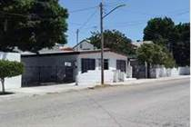 Homes for Sale in In Town, Puerto Penasco/Rocky Point, Sonora $80,000