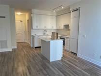Condos for Sale in Vaughan, Ontario $647,000