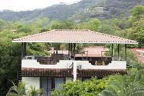 Condos for Sale in Playas Del Coco, Guanacaste $189,000