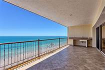 Homes for Sale in Sonoran Sky, Puerto Penasco/Rocky Point, Sonora $649,900