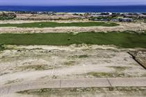 Lots and Land for Sale in Costa Palmas, La Ribera, Baja California Sur $750,000