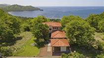Homes for Sale in Playa Hermosa, Guanacaste $649,000