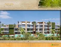 Homes for Sale in Playa del Carmen, Quintana Roo $210,000