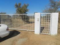 Lots and Land for Sale in Gaborone North, Gaborone P1,105,619