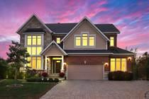 Homes for Sale in Kanata Lakes, Kanata, Ontario $1,568,000