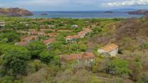 Condos for Sale in Playas Del Coco, Guanacaste $349,000