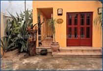Homes for Sale in Centro, Merida, Yucatan $134,900